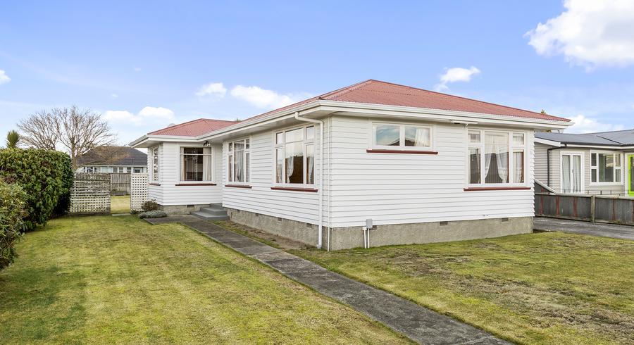 70 Manurere Street, Hei Hei, Christchurch