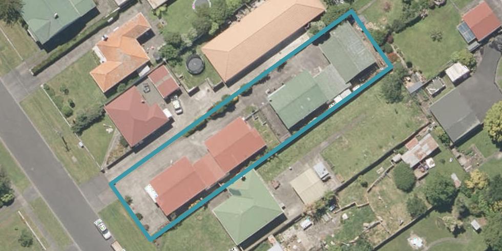 32 Field St, Aramoho, Whanganui