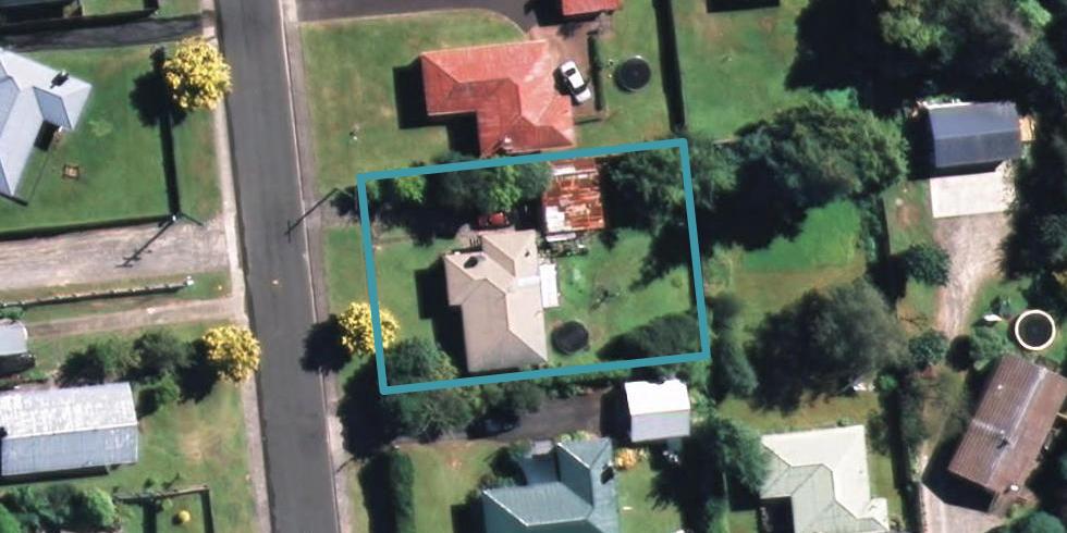 10 Lisa Crescent, Mangakakahi, Rotorua