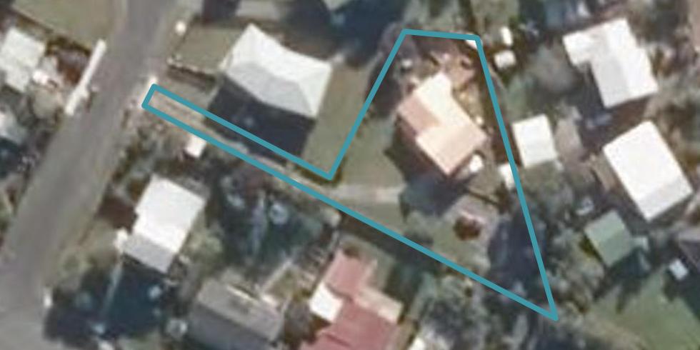 4 Leonard Place, Onerahi, Whangarei