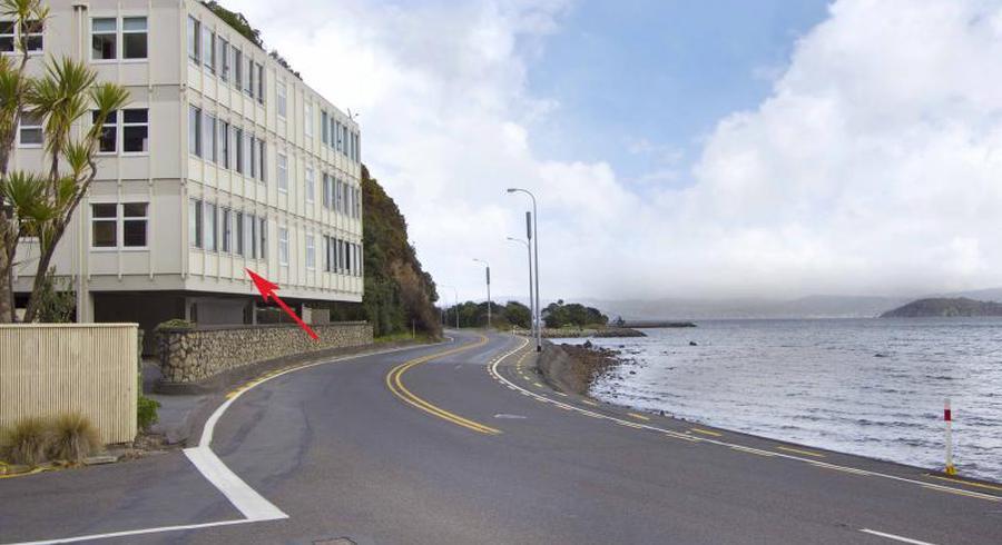 4 Gill Road, Lowry Bay, Lower Hutt