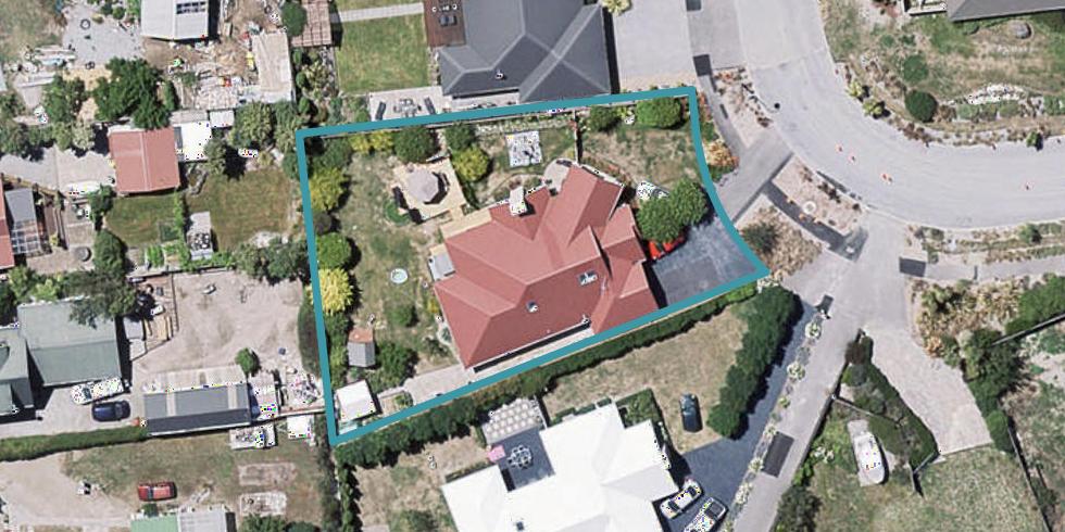 6 Nautilus Place, Spencerville, Christchurch