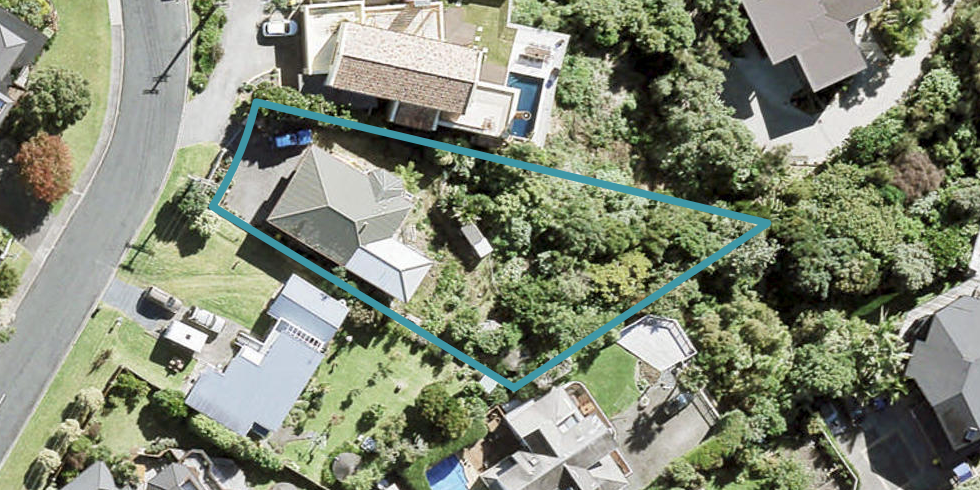 5 Duncansby Road, Stanmore Bay, Whangaparaoa