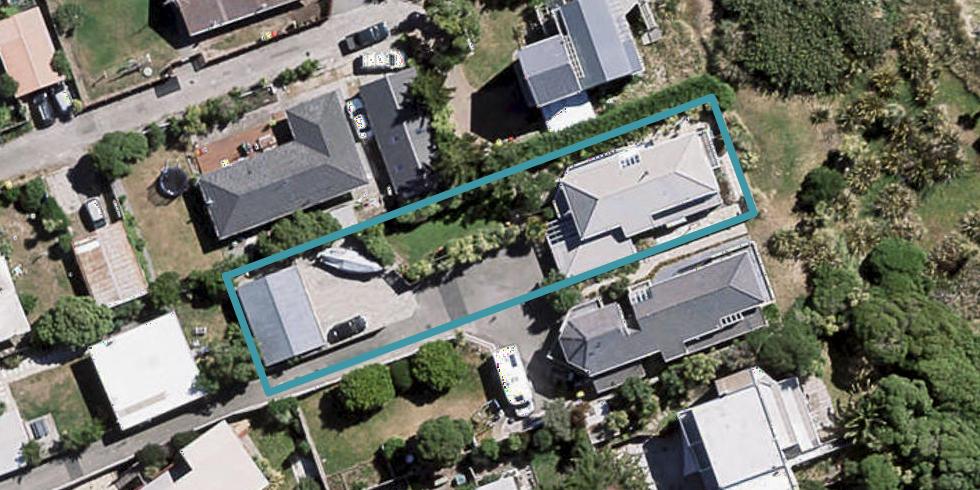 147A Rocking Horse Road, Southshore, Christchurch