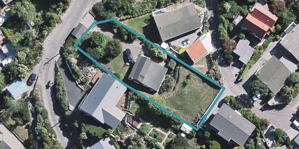 4 College Avenue, Strowan, Christchurch