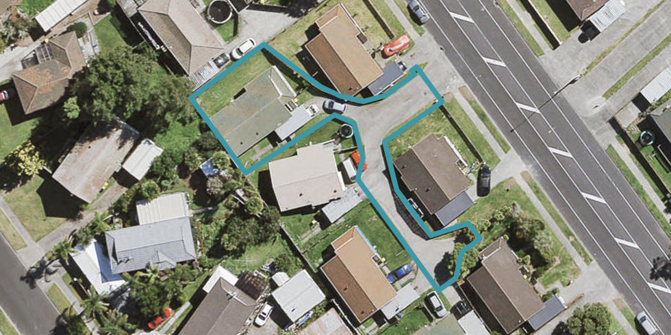 218B Waitemata Drive, Ranui, Auckland