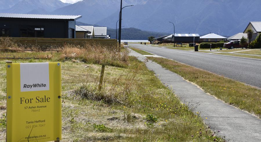 17 Asher Avenue, Te Anau