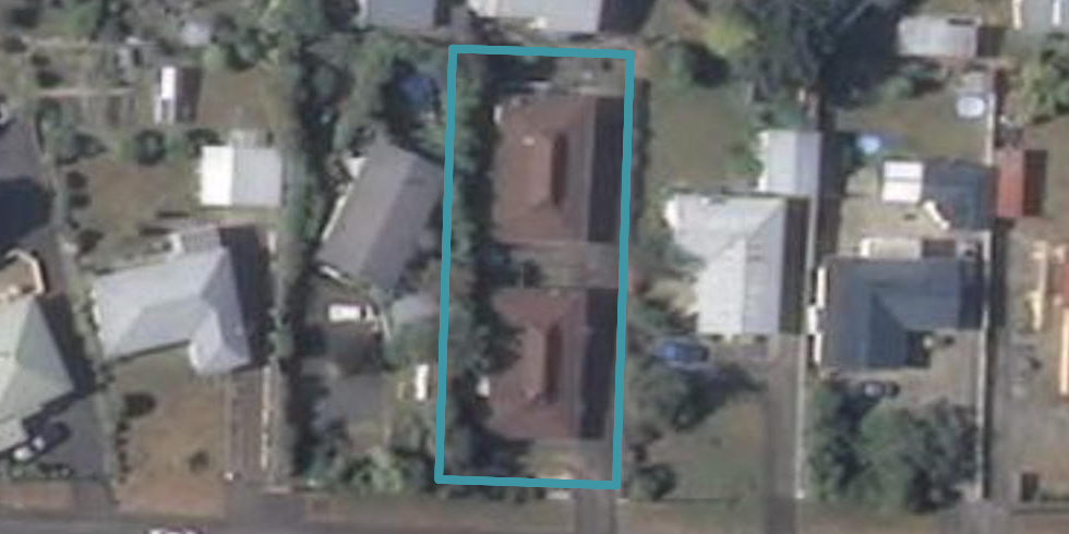 1/510 Waimea Road, Annesbrook, Nelson