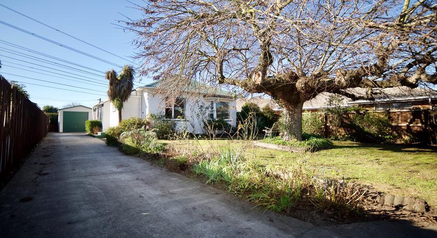 66 Epsom Road, Sockburn, Christchurch