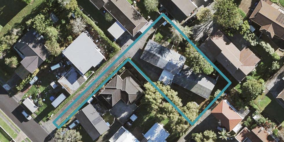 3/37 Oriana Avenue, Lynfield, Auckland
