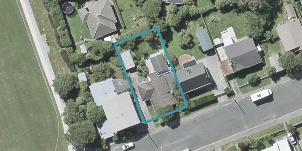 18 Hildreth Street, Karori, Wellington
