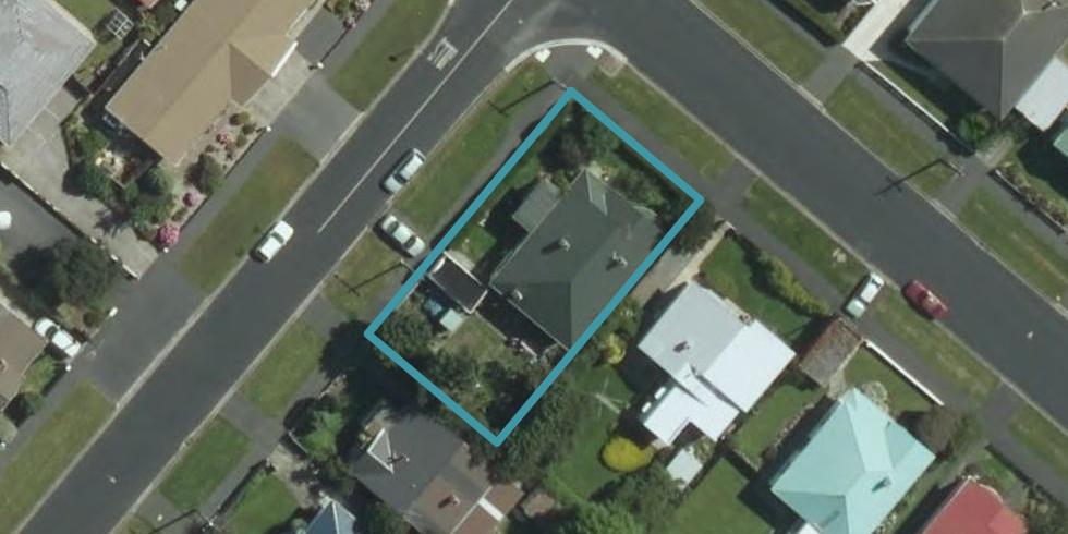 56 Cavell Street, Musselburgh, Dunedin