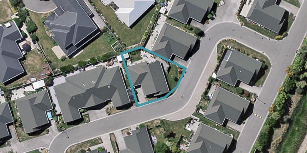 11 Northwood Villas Crescent, Northwood, Christchurch