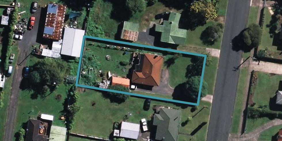 6 Okona Crescent, Ngongotaha, Rotorua