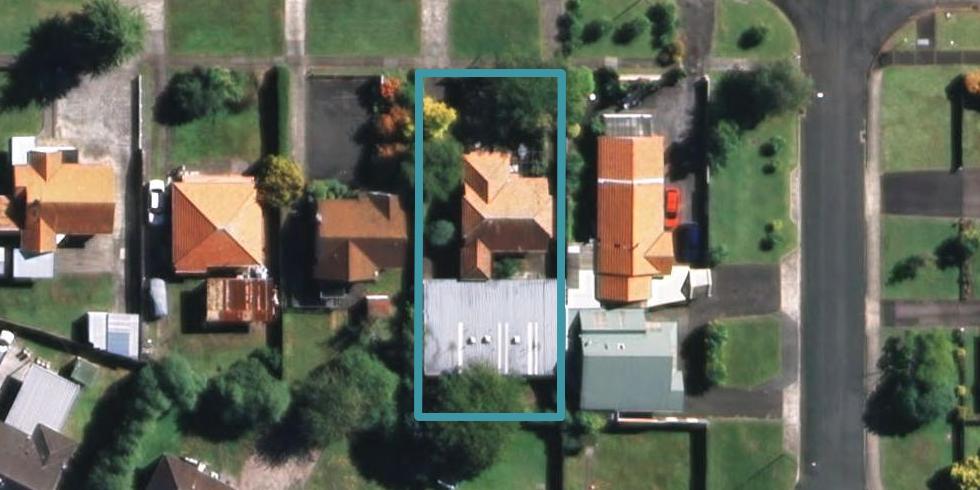 3/1414 Eruera Street, Rotorua