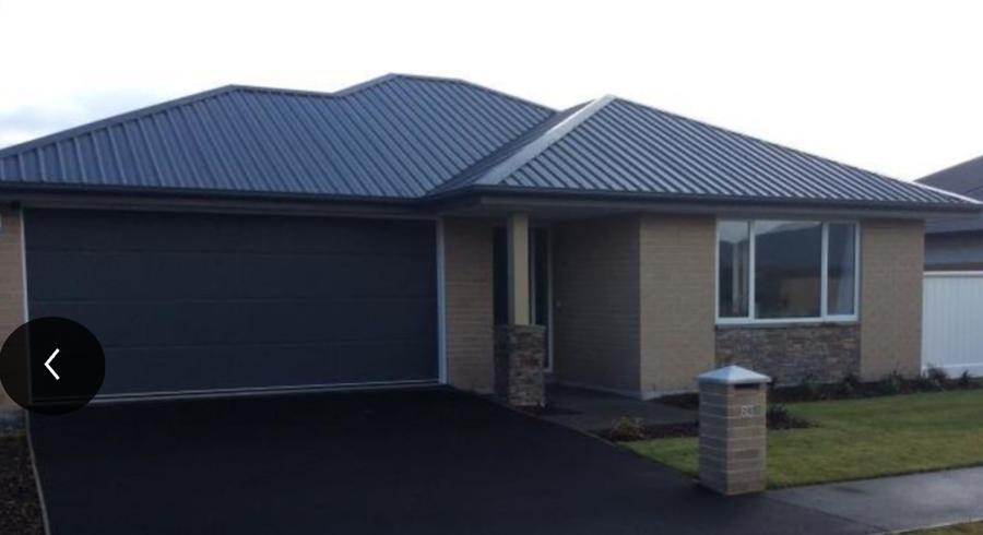 20 Elba Crescent, Halswell, Christchurch