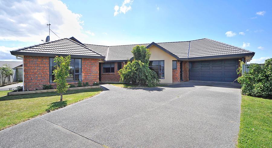 2 Boronia Court, Milson, Palmerston North