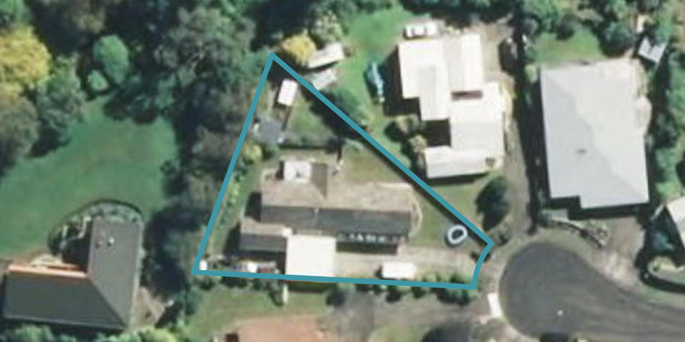 15 Quin Crescent, Hawera