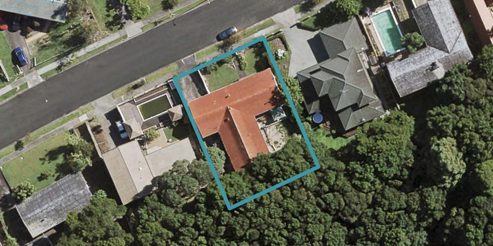 23 Walpole Avenue, Hill Park, Manukau