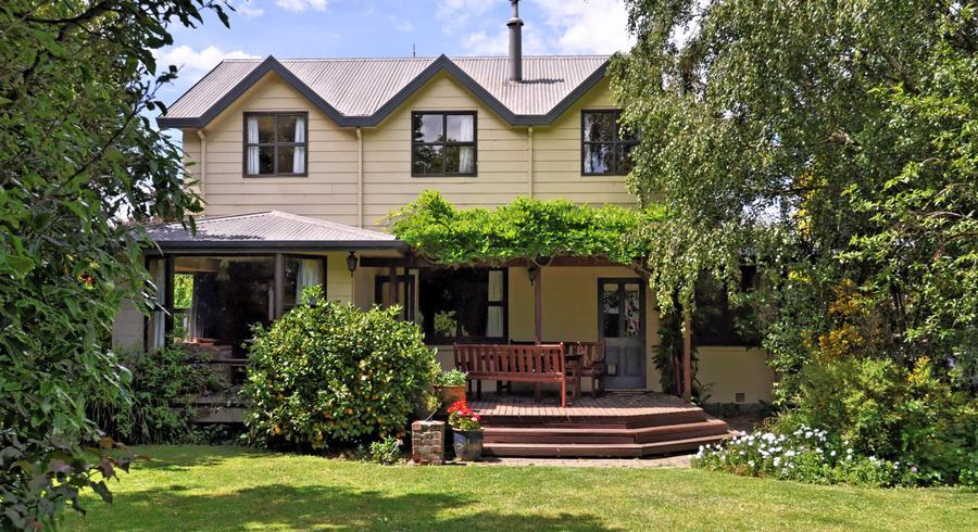 276 Hendersons Road, Hoon Hay, Christchurch