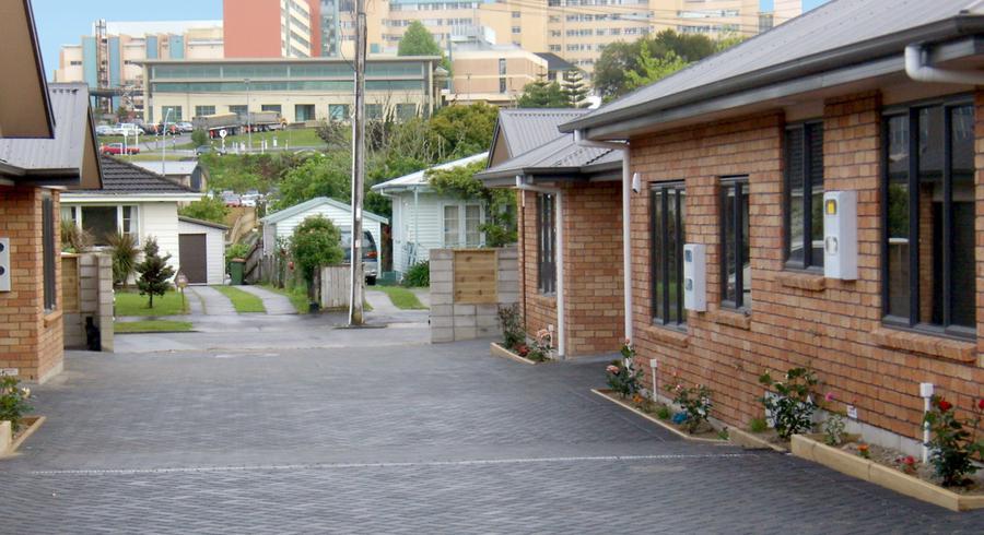 6B Jones Crescent, Melville, Hamilton