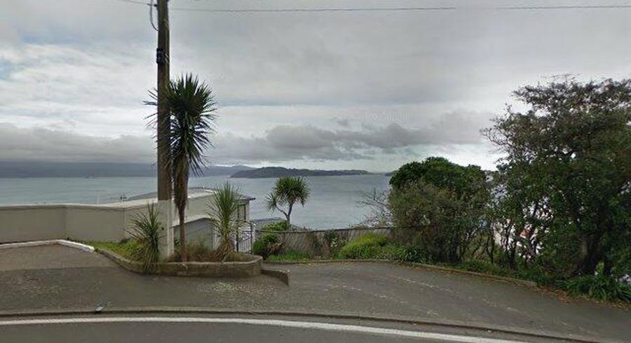 Photo Of 12 Homebush Road Khandallah Wellington