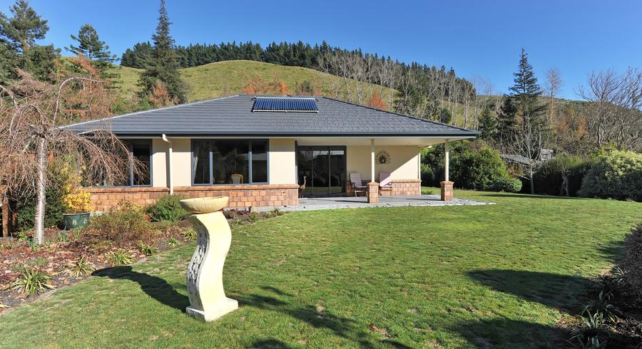6 Tussock Place, Stoke, Nelson