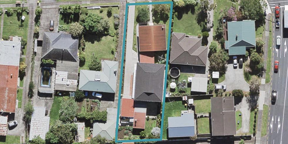 107 Mcleod Road, Te Atatu South, Auckland