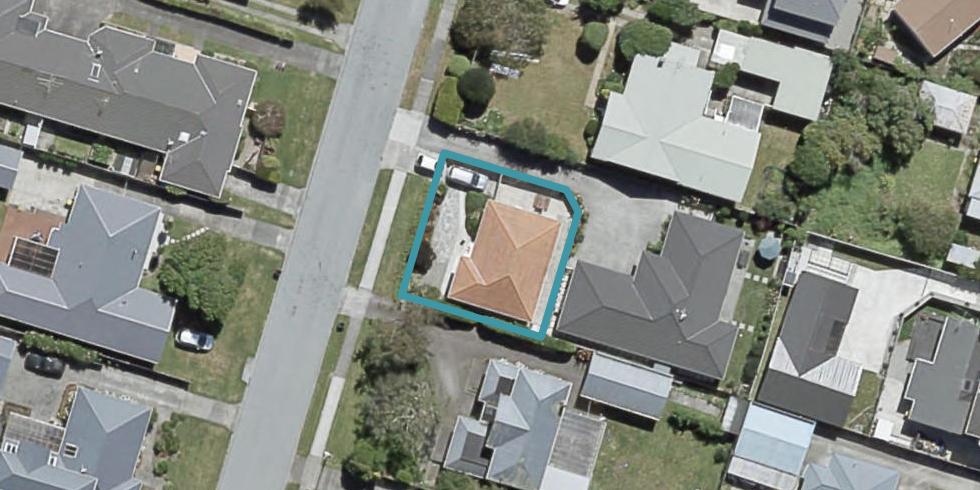 18 Nathan Street, Tawa, Wellington