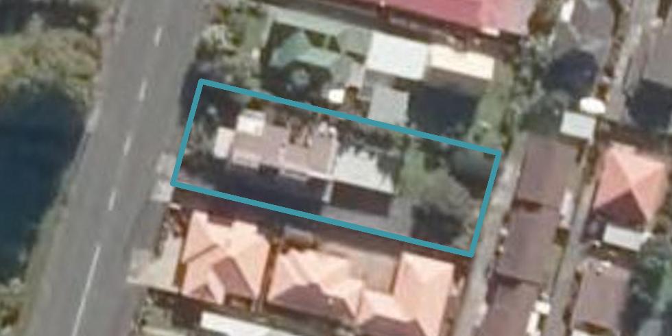 46 Mill Road, Regent, Whangarei