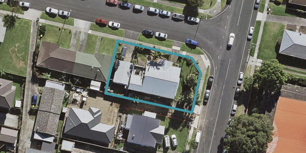 29 Detro Street, Papatoetoe, Auckland