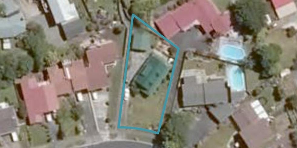 198 Fairway Drive, Kamo, Whangarei