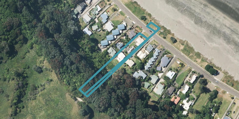 55A West End Road, Ohope