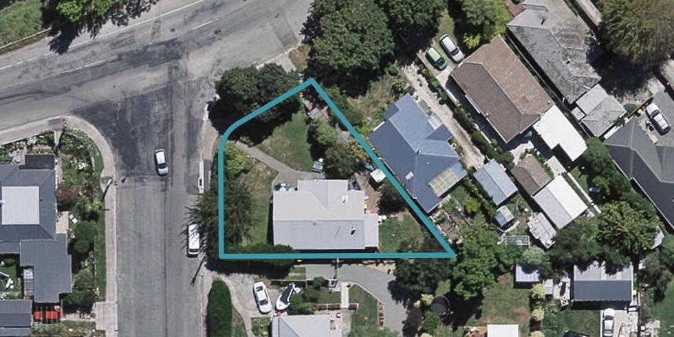 678 Avonside Drive, Avonside, Christchurch