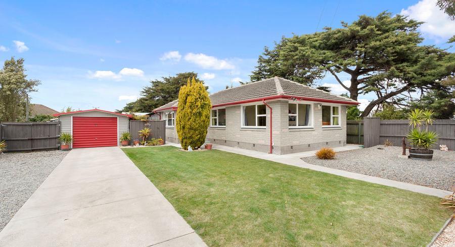 53 Carters Road, Aranui, Christchurch