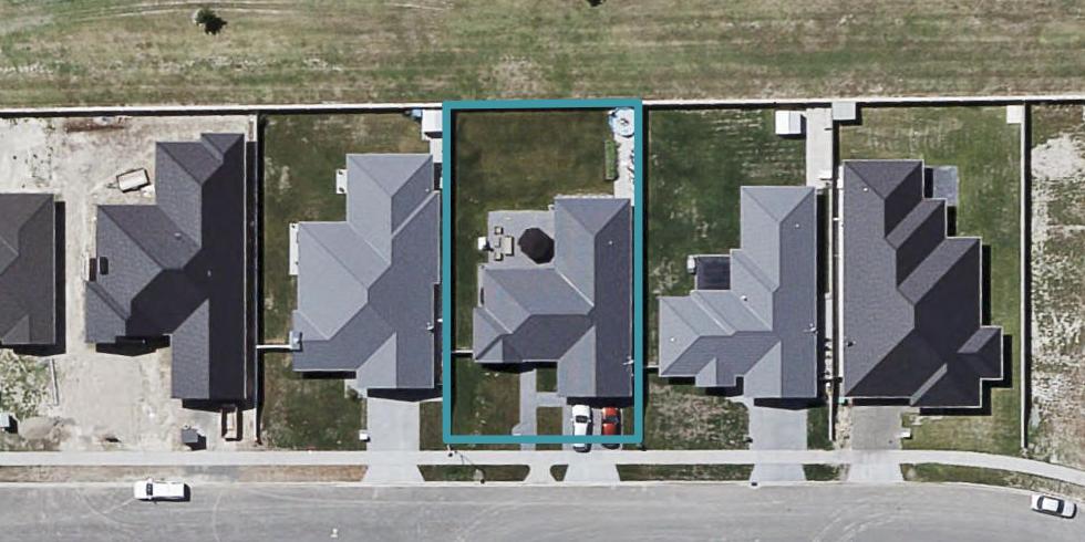 26 Pelorus Avenue, Poraiti, Napier