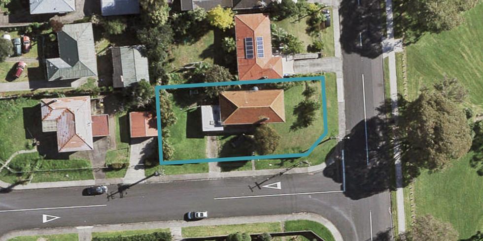73 Coxhead Road, Manurewa, Auckland