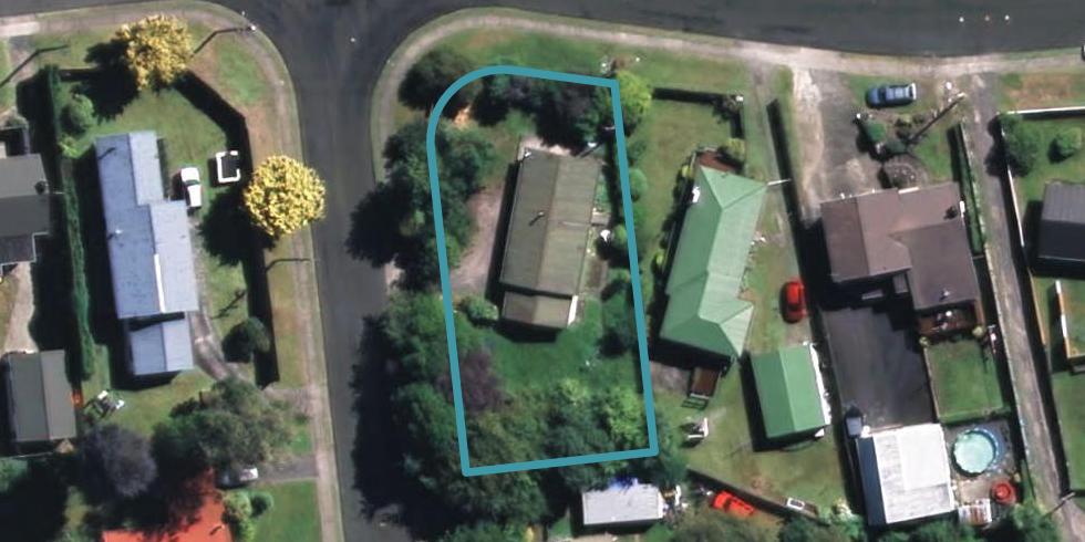 43 Lisa Crescent, Mangakakahi, Rotorua