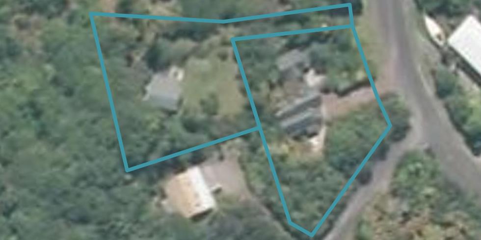64 Hauraki Terrace, Omori, Turangi