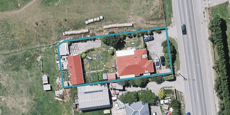 673 Marshland Road, Ouruhia, Christchurch