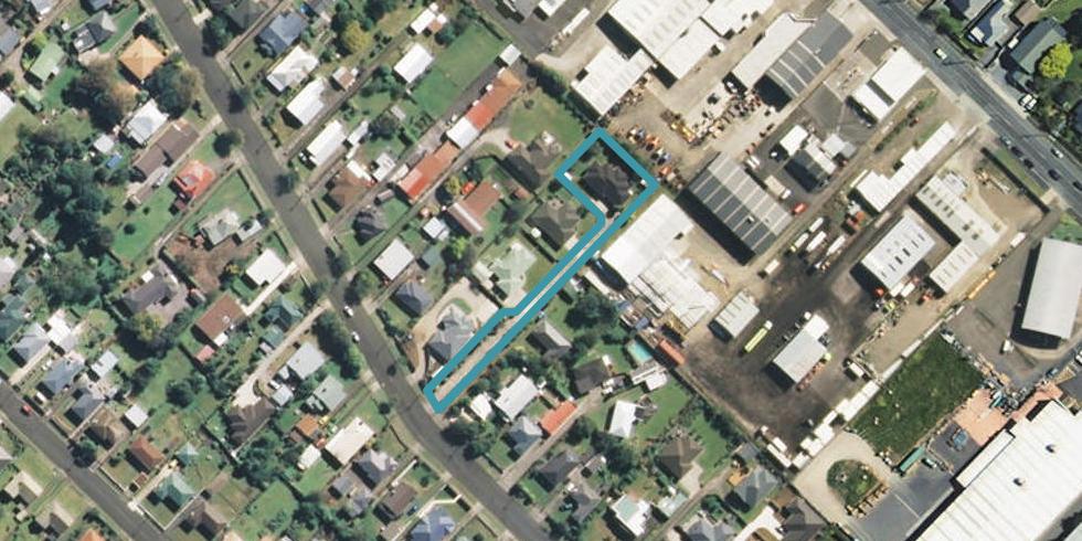 30C Egmont Street, Hawera