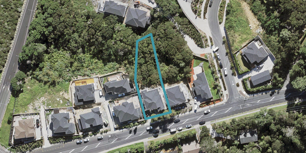 138 Greenhithe Road, Greenhithe, Auckland