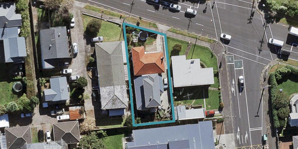 73 Mount Smart Road, Onehunga, Auckland