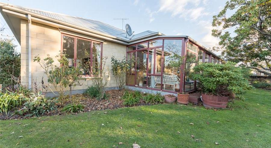 39A Murphys Road, Springlands, Blenheim
