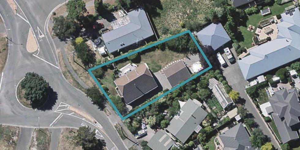 22 Waitikiri Drive, Parklands, Christchurch