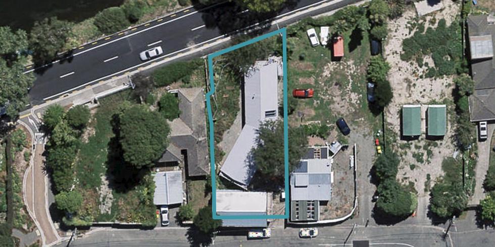 40 Avonside Drive, Linwood, Christchurch
