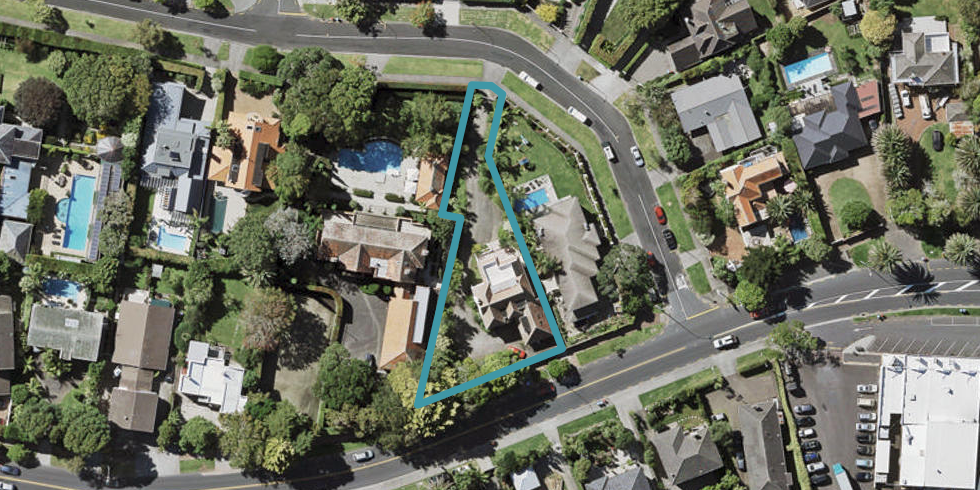 274 Kepa Road, Mission Bay, Auckland