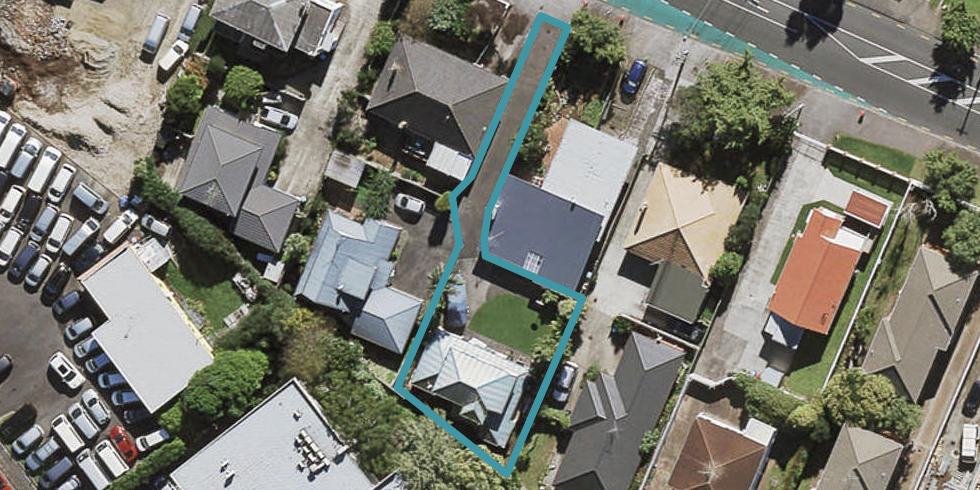 11A Main Highway, Ellerslie, Auckland