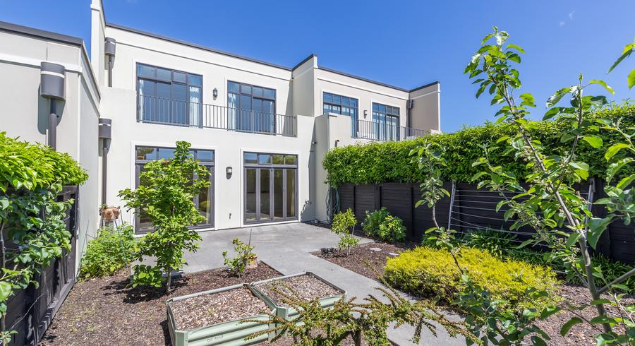 38 Country Club Terrace, Northwood, Christchurch