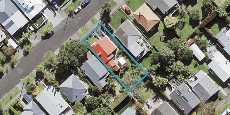 35 Chester Avenue, Westmere, Auckland